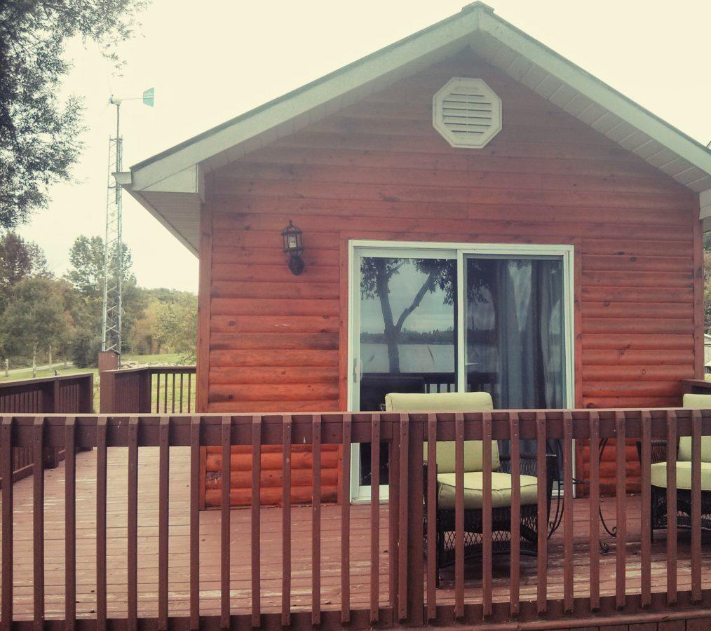 Cottage Rental In Kingston Cottages 100 Cottage Rental